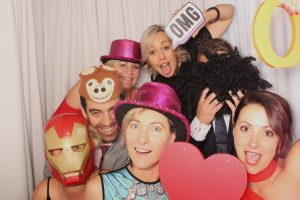 corporate_photo_booth_sydney