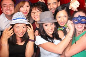 party_photo_booth_sydney