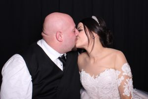 photo-booth-hire-sydney