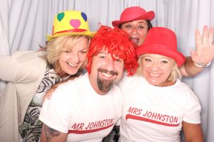 photo-booth-sydney-hire