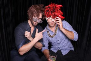 photo_booth_hire