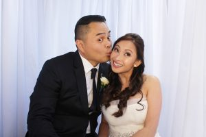 photo_booth_hire_sydney
