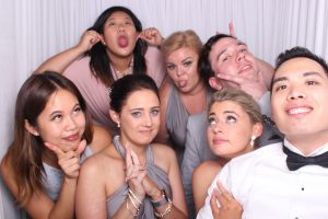 photo_booth_hire_sydney1