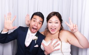 sydney-photo-booth-hire