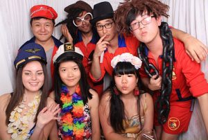 sydney_party_photo_booth