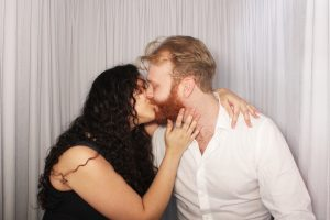 sydney_photo_booth_hire